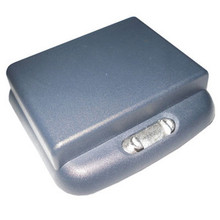 Replaces Intermec CN3 Barcode Scanner Battery (Extended Battery, Higher Capacity)