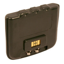 Replaces Intermec AB9, 318-016-002, CN3 Barcode Scanner Battery