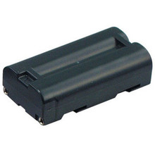 Replaces Intermec 063278, 068537, 068868, 073152 Barcode Scanner Battery