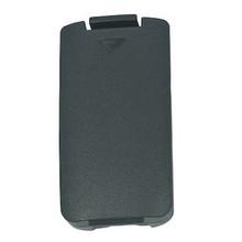 Replaces LXE MX6A380BATT, MX6 Barcode Scanner Battery