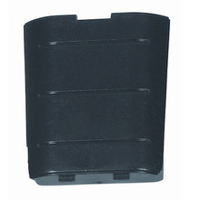 Replaces HHP 200-00233, DOLPHIN 7200 Barcode Scanner Battery