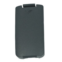 Replaces HHP 20000591-01, DOLPHIN 7900, 9500 Barcode Scanner Battery