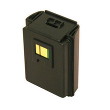 Replacement Battery for Datalogic PSC 700180500, GMC-1805, 94ACC1329, Skorpio Gun Barcode Scanners