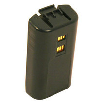 Replacement Battery for Datalogic PSC KYMAN 94ACC1302 700175303 Barcode Scanners
