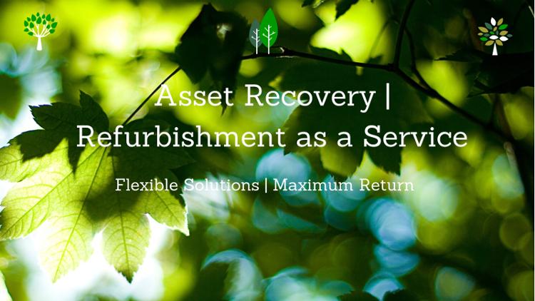 asset-recovery-refurbishment-as-a-service-a.jpg