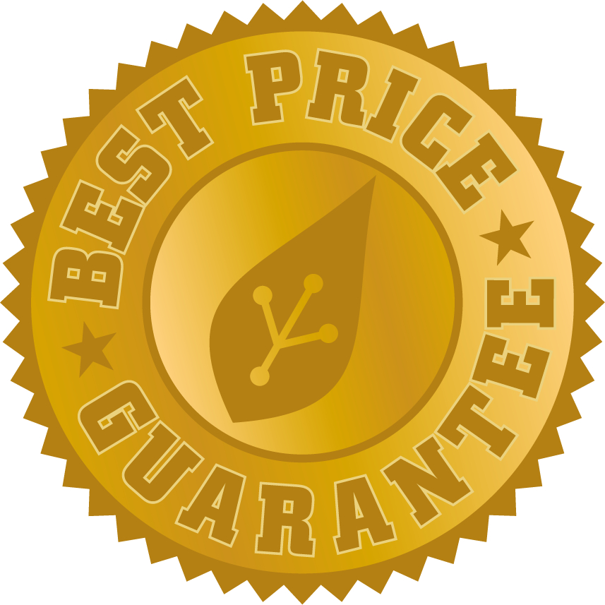 best-price-guarantee-pin.jpg