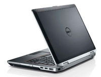 "Dell Latitude E6430 14.1"" Core i5-3320M, 8GB Ram, 320GB HDD, Win 7 Pro, 2 Year Warranty - FREE DELIVERY"
