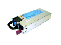HP Proliant DL360 G7 Power Supply