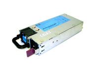 HP Proliant DL360 G7 Power Supply
