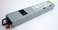 IBM X3650 M3 Power Supply