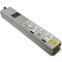 IBM X3550 Power Supply