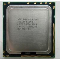 Intel Xeon E5640 Processor