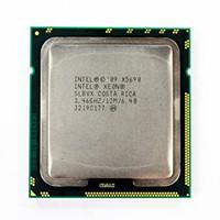 Intel Xeon X5690 Processor