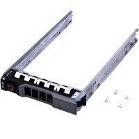 "DELL PowerEdge R620 2.5"" HDD Caddy"