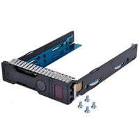 "HP ProLiant DL380 G8 2.5"" HDD Caddy"