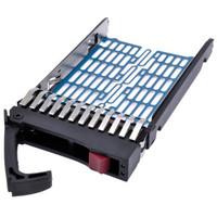 """HP ProLiant DL370 G6 2.5"""" HDD Caddy"""