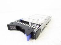"""IBM X 3650 2.5"""" HDD Caddy"""