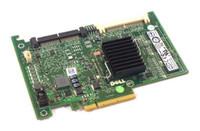 DELL Perc 6i RAID Controller Card