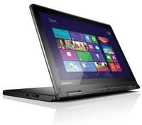 "Lenovo ThinkPad Yoga 12.5"" Touch Screen, Core i5-4200U, 4GB Ram, 128GB SSD HDD, Win 10 Pro, 2 Year Warranty - FREE DELIVERY"
