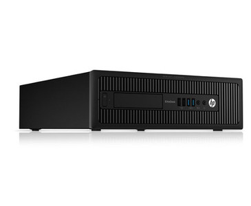 HP 800 G1 Elite Desktop | Recompute