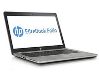 "HP Elitebook Folio 9480m Ultrabook 14.0"" Core i5-4310U, 8GB Ram,256GB SSD HDD, Win 8 Pro, 1 Year Warranty - Free Delivery"