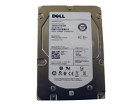 "DELL Cheetah 15k 300GB 3.5"" SAS HDD"