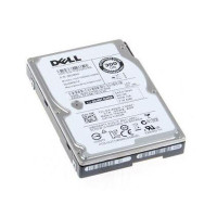 "DELL 10k 300GB 2.5"" SAS HDD"