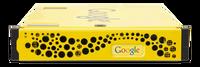 Google Dell PowerEdge R720 Server