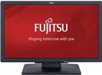 "Brand New Fujitsu 22"" WideScreen FULL HD LED Monitor 3 Year Fujitsu Warranty  FREE DELIVERY"