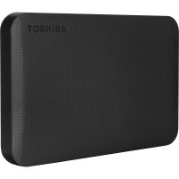 Toshiba Canvio Ready  USB3.0 2TB External HDD