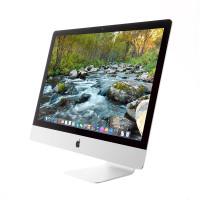 Apple iMac 27-Inch i7-4770s, 16GB Ram, 1 TB HDD, Mac OS X, 1 Year Warranty - FREE DELIVERY