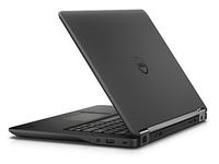 Dell Latitude E7440 | Recompute