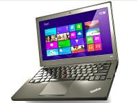 Lenovo ThinkPad X240 | Recompute
