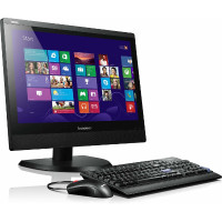 Lenovo ThinkCentre M93z All in One