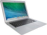 "Apple MacBook Air 11"" | Recompute"