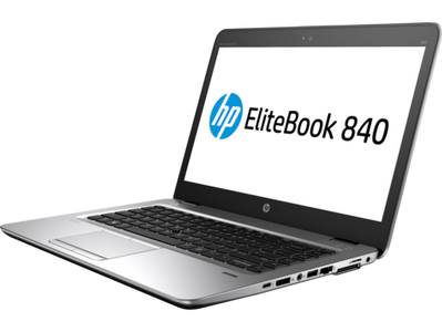 HP Elitebook 840 G1|Recompute