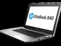 HP Elitebook 840 G1|Recompute