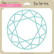 Jewel Circle