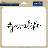 Java Life