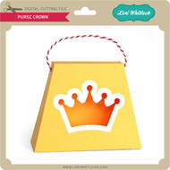 Purse Crown