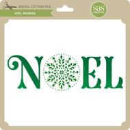 Noel Wording