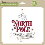 North Pole Trading Company