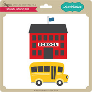 School House Bus