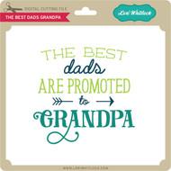 The Best Dads Grandpa