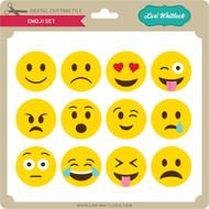 Emoji Set
