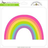 Rainbow Fairy Tales