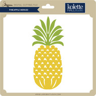 Pineapple Merged