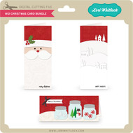 #10 Christmas Card Bundle