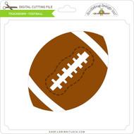 Touchdown - Football