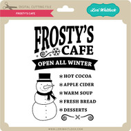 Frosty's Cafe